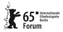 65_IFB_Forum_bw