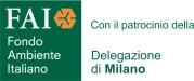 logo_delegazione_mi_patrocinio