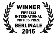 150228_IL-GESTO-DELLE-MANI-film-laurels_BERLINALE-2015_Winner-FIPRESCI