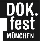 DOKfest_3-zeilig_neg_SW