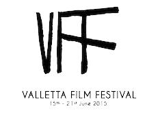 1st Valletta Film Festival