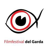 150520filmfestivaldelgarda