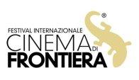 cinema_di_frontiera_N