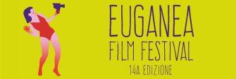 euganea_film_festival