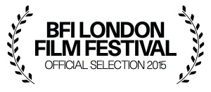 LFF 15_Laurels_Official_Selection