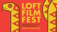 LFF-2015-web-banner-1