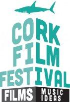 Cork-Film-Festival-2013-Logo-e1383765275380