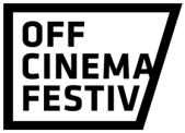off_cinema